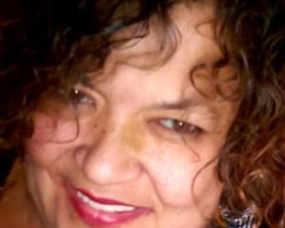 Kirsten, 53 years, Female - Looking in: Richmond Richmond city VA