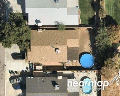 3 Bed 2.0 Bath Preforeclosure Property in Lancaster, CA 93535 - Palm Vista Ave