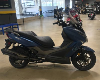 2020 Kymco X-Town 300i ABS Scooter Chula Vista, CA