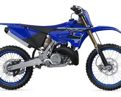 2021 Yamaha YZ250 Motocross Off Road Carroll, OH