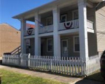 180 W Balview Ave, Norfolk, VA 23503 3 Bedroom Apartment