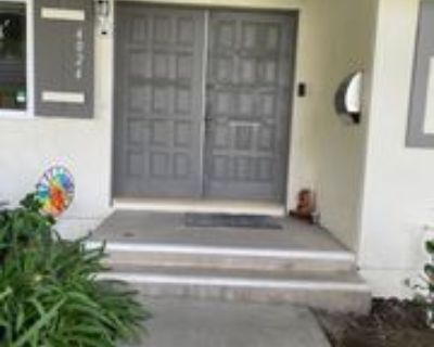 4024 Via Ingresso, Cypress, CA 90630 3 Bedroom House