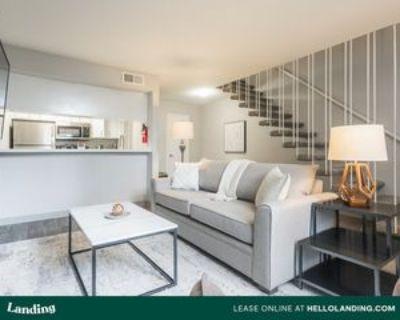 2815 Greenridge Dr.511960 #3-038, Houston, TX 77057 1 Bedroom Apartment