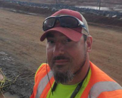 David, 44 years, Male - Looking in: Chesapeake Chesapeake city VA