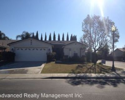 11609 Privet Pl, Bakersfield, CA 93311 3 Bedroom House
