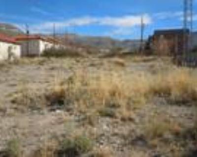 Alamogordo Real Estate Land for Sale. $50,000 - Jim Walsh of