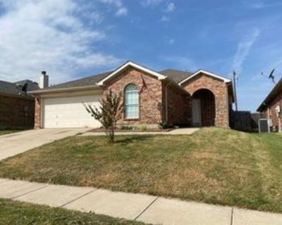 13113 Evergreen Dr, Fort Worth, TX 76244 3 Bedroom House
