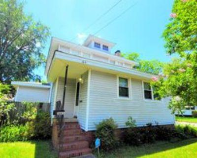 3641 Nottaway St, Norfolk, VA 23513 3 Bedroom House