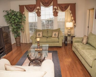 House of Cardz- comforts of home by LLOYD SUITES - Anne Arundel County
