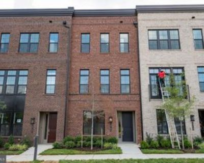 1760 Mickennia Point Dr, Tysons Corner, VA 22101 3 Bedroom Apartment