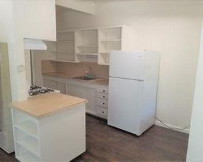 2804 Orange Ave - 3 #3, Oroville, CA 95966 1 Bedroom Apartment
