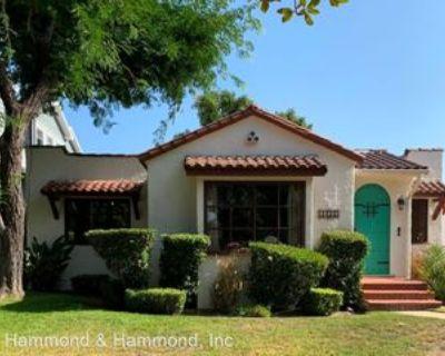 12349 La Maida St, Los Angeles, CA 91607 3 Bedroom House