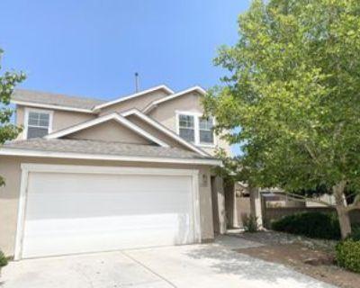 2221 Mayapan Rd Se, Rio Rancho, NM 87124 3 Bedroom House