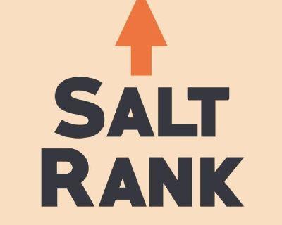 Kansas City's Top Rated SEO, PPC & Web Design Company