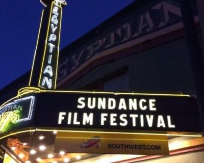1BR DELUXE CONDO SUITE Wyndham Park City Ski-in/Ski-out +Sundance Film Festival - Park City