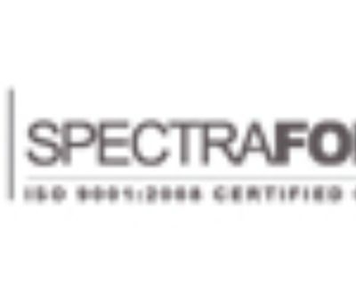 Claims Admin Specialist Support