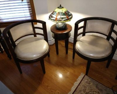Chicago NW Side Great Furniture and Accent Pieces