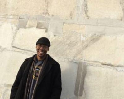 Alfredo, 34 years, Male - Looking in: Newport News Newport News city VA