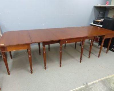 08/04: Gallery Online Estate Auction Richmond VA