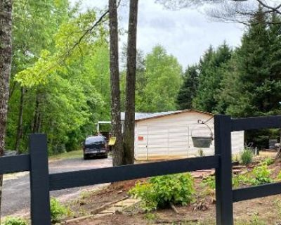 3 Bed 1 Bath Preforeclosure Property in Dahlonega, GA 30533 - Cardinal Dr