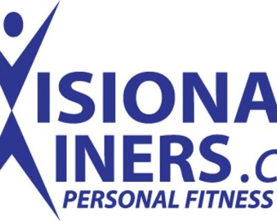In Home Personal Trainer Needed