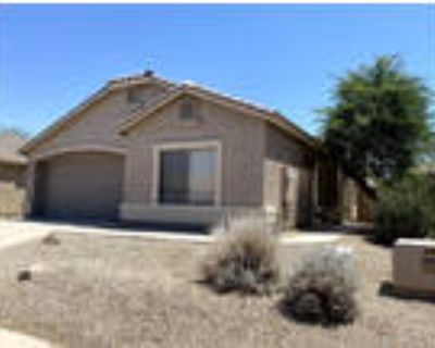 Perfect Starter Home in Rancho El Dorado 3/2 -