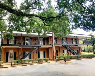 Office Space For Lease West Mobile