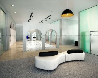 Looking for 3D Rendering & modeling Services for architectural visualization solutions?