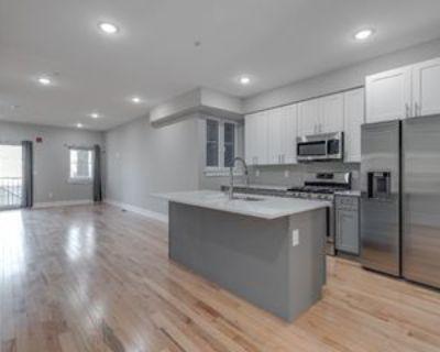 2115 W Master St, Philadelphia, PA 19121 3 Bedroom Condo