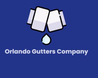Orlando Gutters Company