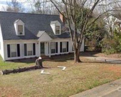 7314 Little Buggy Ln, Charlotte, NC 28273 4 Bedroom House