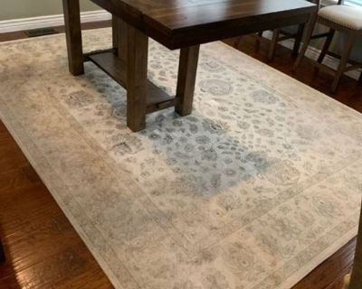 L & L Family Estate Sales - Fantastic Sale with wonderful furniture from Ashley, Samsung Washer and