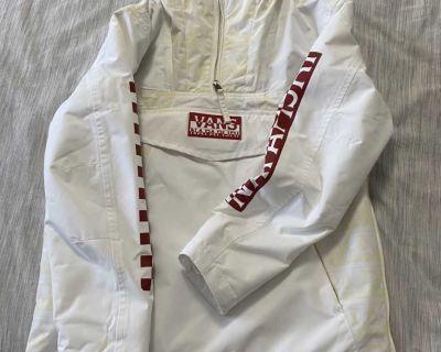 Men s or women s size small vans snowboard jacket