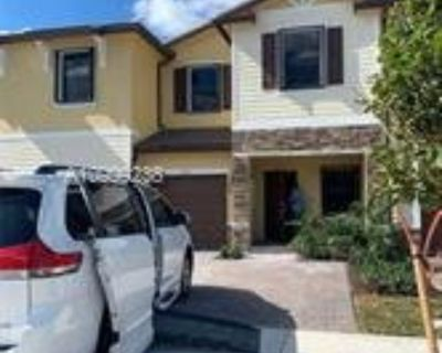 Beautiful House for Rent In Davie, Fl