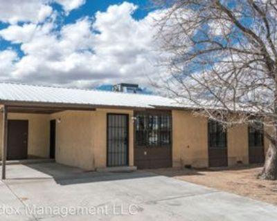3317 Condershire Dr Sw, Albuquerque, NM 87121 3 Bedroom House