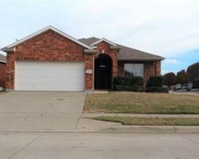 9617 Willow Branch Way, Crowley, TX 76036 4 Bedroom House