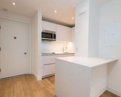 3468 Rue Drummond, Montr al, QC H3G 1Y4 1 Bedroom Apartment