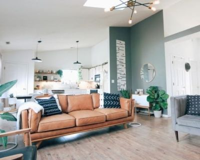 Statewide Home Decor Distributorship Rights 4Sale