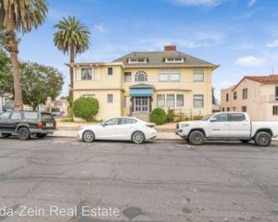 1301 Walnut St #5, Alameda, CA 94501 Studio Apartment