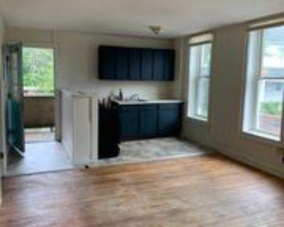 87 N Main St #4, Mechanicville, NY 12118 1 Bedroom Condo