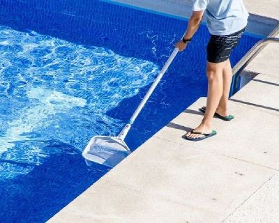 Best Swimming Pool Repair Company in Cape Coral   Contemporary Pools