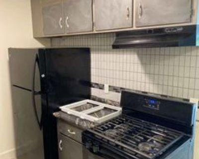 7218 Camden Ave N #126, Brooklyn Center, MN 55430 2 Bedroom Apartment