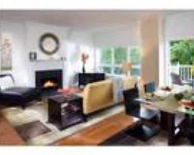 Lowell Apartment - Luxury Penhouse