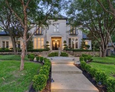529 Round Hollow Ln, Southlake, TX 76092 5 Bedroom House