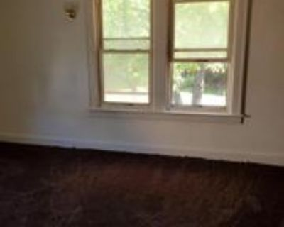394 Tremont Ave, Kenmore, NY 14217 3 Bedroom Apartment