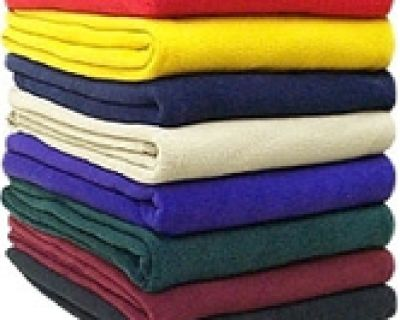 Throw Blankets Offers Everyday Luxuries Experience
