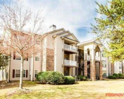 3100 Preston Pointe Way, Cumming, GA 30041 2 Bedroom Apartment