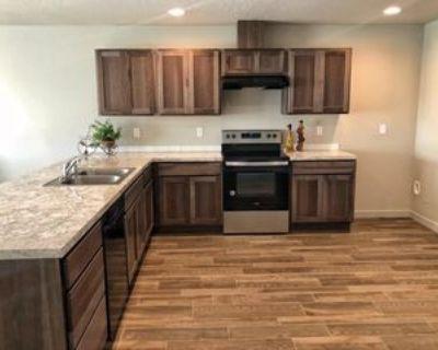 Whitefish Lane #422, Pasco, WA 99301 3 Bedroom House