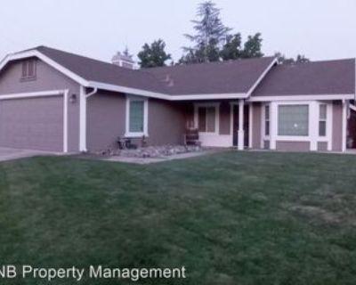 825 Willow Creek Dr, Folsom, CA 95630 3 Bedroom House
