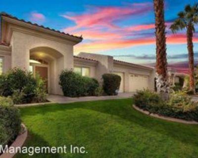79379 Calle Palmeto, La Quinta, CA 92253 3 Bedroom House